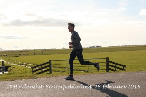 Oerpolderloop
